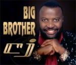 BigBrotherCJ